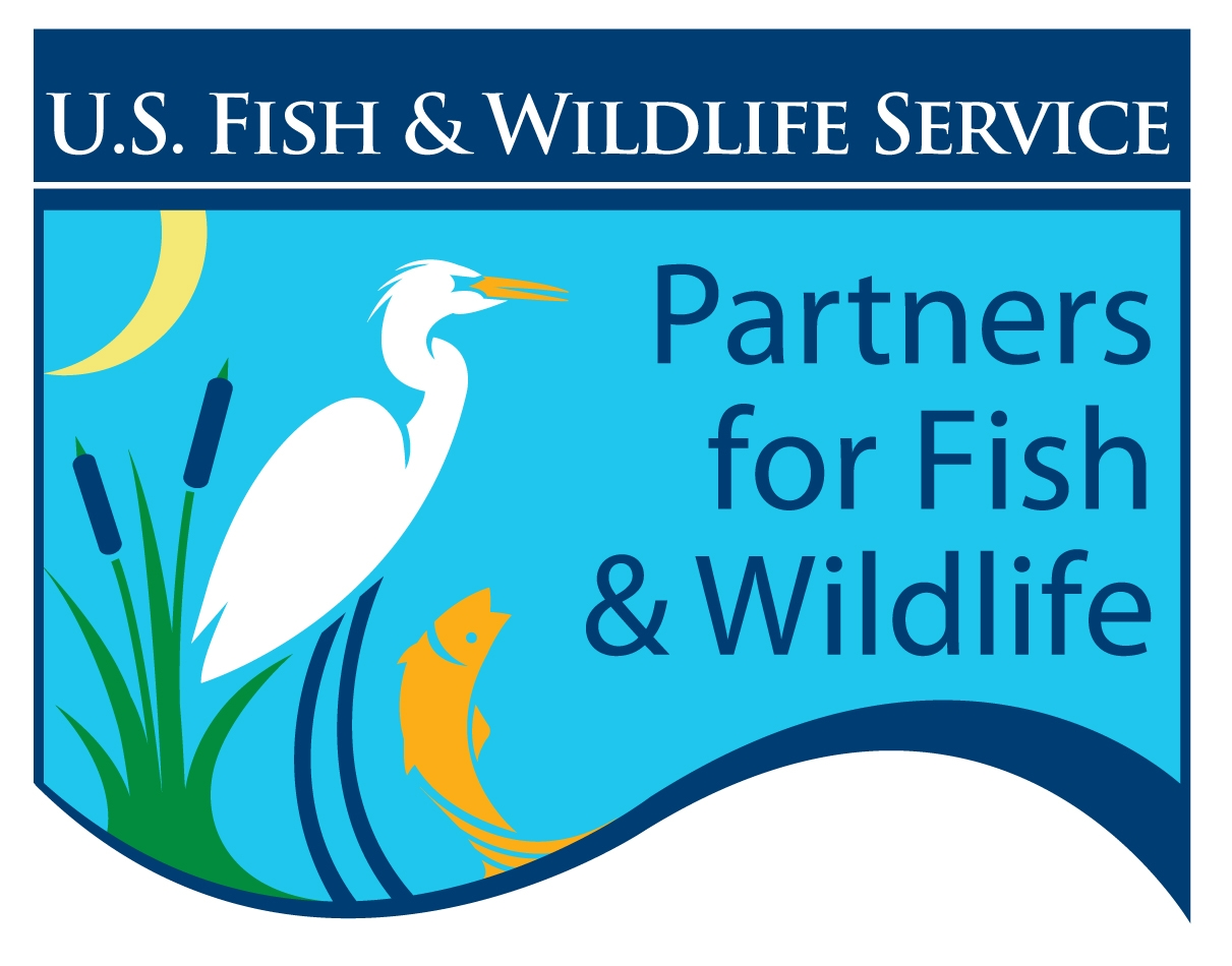 USFWS Partners for Fish and Wildlife